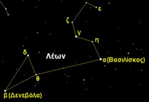 asterismoi-planites-athensupdategr